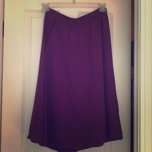 """Skirt from """"Limited"""""""